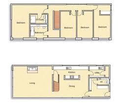 a self build in somerset homebuilding u0026 renovating