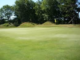 boston golf club u2013 tiger golf traveler