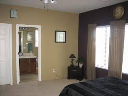 design through the decades u2013 phoenix arizona u2013 2000s home décor