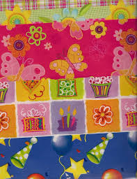 flat wrapping paper 96 best gift wrap gift bows images on gift bows gift
