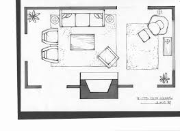 floor plan builder free floor plan unique floor plan layout line house plans with