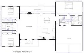 Free Floor Plan Layout Simple Floor Plan Design Planner Free Creator Nursery Pottery Barn