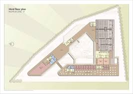 cinema floor plans catchy collections of multiplex house plans perfect homes