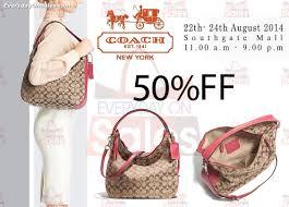 coach hobo bag price malaysia coachclearance