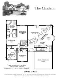 2 Master Bedroom Floor Plans Arcon Group Inc Specializes In Modular Construction