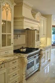trend white glazing kitchen cabinets kitchens pinterest