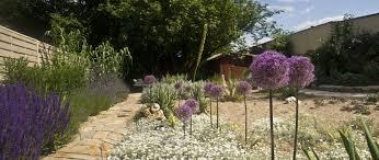 Garten Gestalten Mediterran Mediterrane Gartengestaltung Ideen U2013 Godsriddle Info