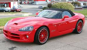 2004 dodge viper for sale 2004 dodge viper photos and wallpapers trueautosite