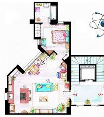 Floor Plan Objects 96 Best French House Vocab Images On Pinterest French Lessons