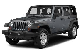 tuning jeep wrangler jeep tuning bg chrysler
