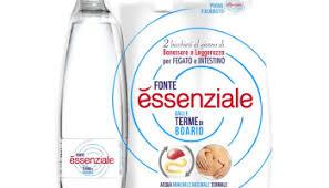 due litri di acqua quanti bicchieri sono quanti cl di liquido sono contenuti in un bicchiere di plastica e