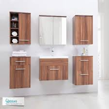 Modular Bathroom Vanity by Modular Vanity Tops Modular Vanity Tops Suppliers And