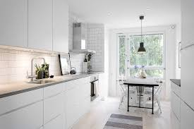 Best Lighting For Kitchen Island by 20 Brilliant Ideas For Modern Kitchen Lighting Certified