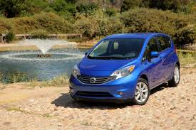 nissan versa note 2014 2014 nissan versa note review youtube