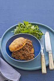 50 more vegetarian main dishes 80 easy vegetarian dinner recipes best vegetarian meal ideas