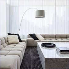 living room decorative standing lamps floor lamps online india