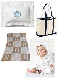 luxe report nursery diaries part six luxe baby boy must haves