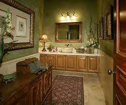 Basement Bathrooms Ideas 2017 Basement Remodeling Trends Basement Remodel