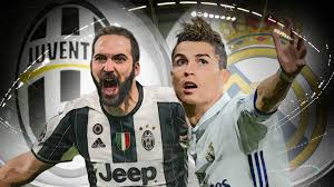 imagenes del real madrid juventus juventus real madrid tactics analysed ahead of chions league
