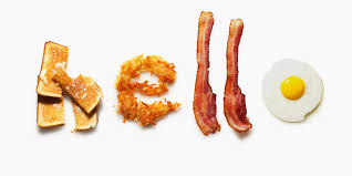 hash browns vs home fries the breakfast potato battle royal