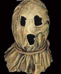 Potato Head Halloween Costume 30 Easy Diy Halloween Costumes Women Scary Halloween Masks