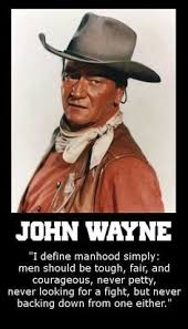 John Wayne Memes - john wayne meme google search miscelaneous pinterest john