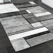 Moderne Wohnzimmer Design Funvit Com Schlafzimmer Wand Ideen
