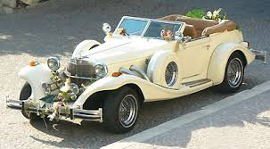 voiture location mariage location ancienne voiture mariage u car 33