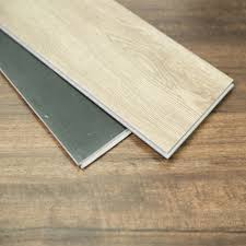Laminate V Vinyl Flooring Easy Click Laminate Flooring