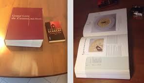 grand livre de cuisine alain ducasse livres et bd occasion à granville 50 annonces achat et vente de
