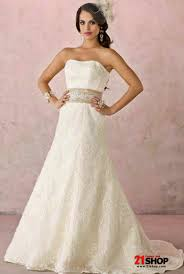 jcpenney wedding gowns jcpenney outlet wedding dresses pictures ideas guide to buying