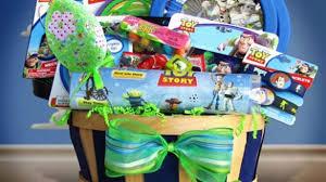 cool easter baskets best 30 easter basket ideas for kids best easter gifts for babies