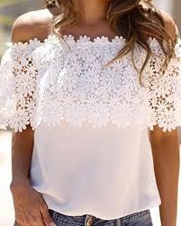 tops online buy women s tops tees shirts online india manavika