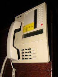 centrex the museum of telephony