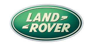 land rover all touch up paint touchupdirect