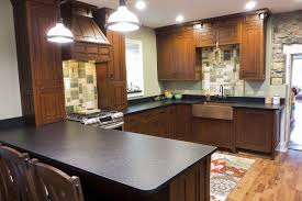 Current Trends In Kitchen Design Current Trends In Custom Cabinetry Home And Garden Nwitimes Com