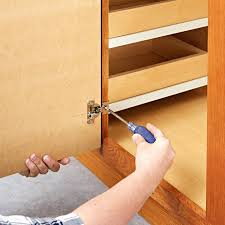 Hinges For Bathroom Cabinet Doors Hinges For Bathroom Cabinet Doors Cabet Hinges For Bathroom