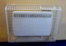 aiano radiator cover designs c sons ltd classic guard design idolza