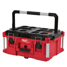 tool box portable tool boxes tool storage the home depot