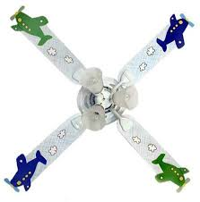 Best  Kids Ceiling Fans Ideas On Pinterest Teen Boy - Kids room fans