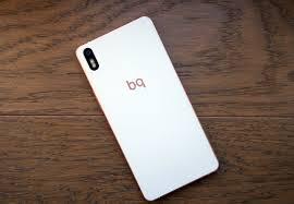 b q bq aquaris x5 smartphone review