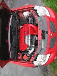 pontiac g5 price modifications pictures moibibiki