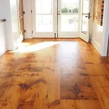 Plank Hardwood Flooring Wide Plank Hardwood Flooring In Orange County Ca Gate Hardwood