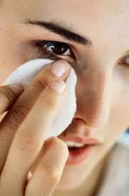 30 Year Old Skin Care 215 Best Cuidado De La Piel Images On Pinterest