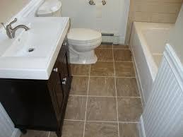 Narrow Bathroom Vanities The Most Bathroom Bathrooms Design Narrow Depth Bathroom Vanities