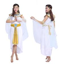 Cleopatra Halloween Costumes Girls Cheap Cleopatra Costume Aliexpress Alibaba Group