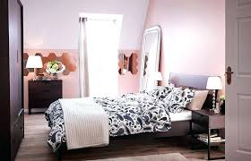 Bedroom Lights Ikea Ikea Lighting Bedroom Bedroom Ls Bedroom Furniture With Bedroom