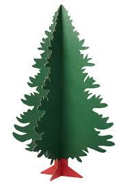 Barcana Christmas Trees by Ikea Christmas Tree Christmas Lights Decoration