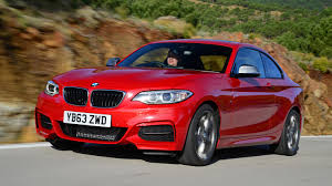 cheap coupe cars bmw 6 series car deals with cheap finance buyacar