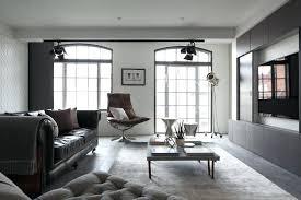 apartment living room ideas loft living room ideas luxury loft apartment living room